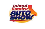 Inland Empire Auto Show