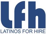 Latinos for Hire Job Fair