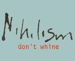 Nihilist Film Festival