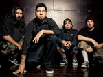 106.7 KROQ presents Deftones - A Benefit for the Chi Ling Cheng Special Needs Trust