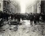 Boom! American Bombings, 1876-1990