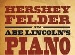 Abe Lincoln's Piano