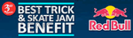 Best Trick & Skate Jam
