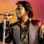 Say It Loud: The Genius of James Brown