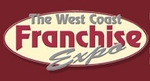 ~West Coast Franchise Expo~