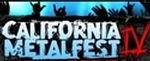 California MetalFest IV