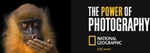 The Power of Photography: National Geographic 125 Years