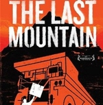 Free Screening of The Last Mountain in L.A.