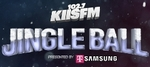 KIIS FM's Jingle Ball