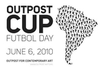 Outpost Cup