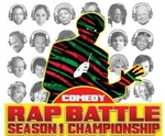 Comedy Rap Battle Championship