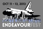 Endeavour Fest