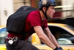 Free Screening of Premium Rush in LA