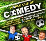 World Cup of Comedy