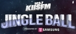 KIIS FM Jingle Ball Village