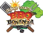 Orange County BBQ Bonanza