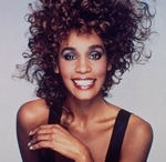 Whitney! Celebrating the Musical Legacy of Whitney Houston