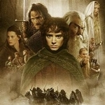 The Lord of the Rings In Concert