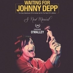 Waiting for Johnny Depp