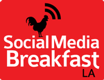 Social Media Breakfast Club