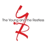 The Young and the Restless: Celebrating 10,000 Episodes