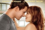 Free Screening of The Vow in LA