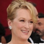 Streep Tease: An Evening of Meryl Streep Monologues
