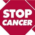 Stop Cancer 5/10K Run/Walk