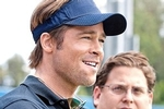 Free Screening of Moneyball in L.A.