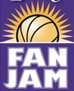 Lakers Fan Jam