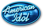 American Idol Finale Ticket Giveaway Contest