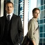 Suits Mid-Season Premiere Party