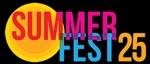 Summerfest 2012