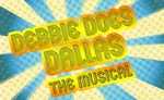 Debbie Does Dallas, The Musical