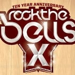 Rock the Bells X