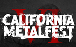 California Metalfest 6
