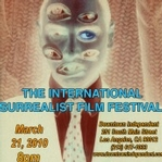 2010 International Surrealist Film Festival
