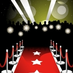 Red Carpet Memories: A Musical Celebration of The Academy Awards