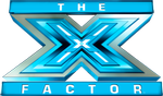 The X Factor Audition