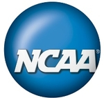NCAA Men's Volleyball Final Four