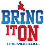 Bring It On: The Musical Audition