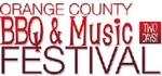 OC BBQ & Music Fest