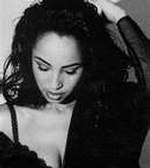 Sade / John Legend