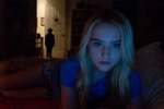 Free Screening of Paranormal Activity 4 in Burbank