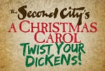 A Christmas Carol: Twist Your Dickens