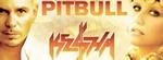 Pitbull & Ke$ha