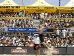 Hermosa Beach Invitational