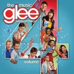 Glee Live In Concert