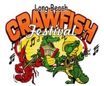 Long Beach Crawfish Festival