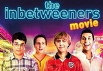 Free Screening of The Inbetweeners in Santa Monica